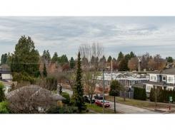 304 7828 GRANVILLE STREET - Vancouver Westside South - Marpole