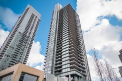 3108 6098 STATION STREET - Burnaby South - Metrotown