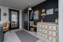 216 201 CAYER STREET - Coquitlam - Central Coquitlam