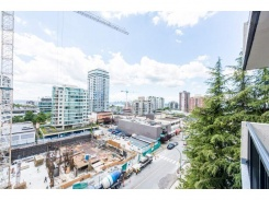 607 150 E 15TH STREET - North Vancouver Central - Central Lonsdale