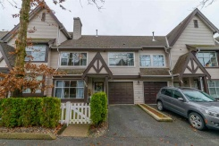 100 12099 237 STREET - Maple Ridge - East Central