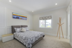 8228 CANTLEY ROAD - Richmond Central - Lackner