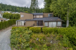 1419 BRAMWELL ROAD - West Vancouver Central - Chartwell