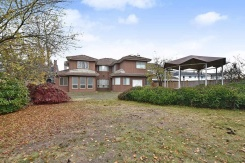 9431 KINGSWOOD DRIVE - Richmond South - Ironwood