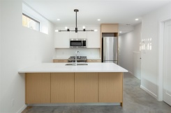 740 E 3RD STREET - North Vancouver Central - Queensbury