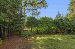 609 SHANNON CRESCENT - North Vancouver Central - Delbrook