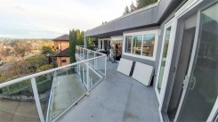 3950 PUGET DRIVE - Vancouver Westside South - Arbutus