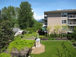 314 22255 122 AVENUE - Maple Ridge - West Central