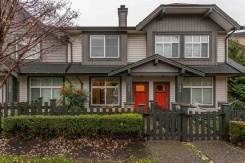 35 13819 232 STREET - Maple Ridge - Silver Valley