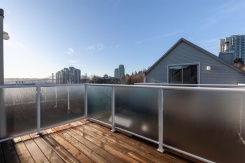 410 60 RICHMOND STREET - New Westminster - Fraserview NW