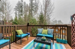109 2000 PANORAMA DRIVE - Port Moody - Heritage Woods PM