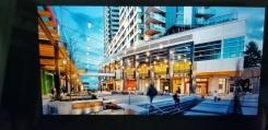 334 W 62ND AVENUE - Vancouver Westside South - Marpole