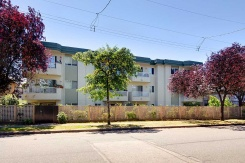 307 458 E 43RD AVENUE - Vancouver East - Fraser VE