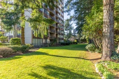 501 7275 SALISBURY AVENUE - Burnaby South - Highgate