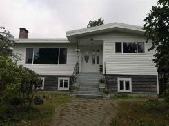 425 E 63RD AVENUE - Vancouver East - South Vancouver