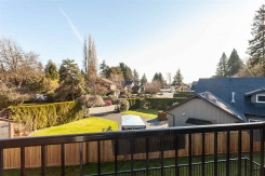 11599 ANDERSON PLACE - Maple Ridge - West Central