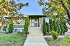 7340 IMPERIAL STREET - Burnaby South - Highgate