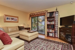 7360 TOBA PLACE - Vancouver East - Champlain Heights