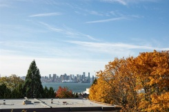 307 360 E 2ND STREET - North Vancouver Central - Lower Lonsdale
