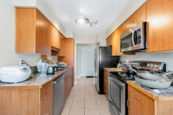 4770 FAIRLAWN DRIVE - Burnaby North - Brentwood Park