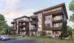 308 2666 DUKE STREET - Vancouver East - Collingwood VE