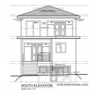 6058 MCKEE STREET - Burnaby South - South Slope