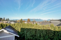 21501 EXETER AVENUE - Maple Ridge - West Central