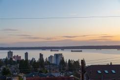 2259 NELSON AVENUE - West Vancouver Central - Dundarave