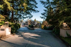 408 1500 OSTLER COURT - Mount Seymour Parkway - Indian River