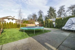 22157 124 AVENUE - Maple Ridge - West Central
