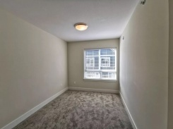 176 1894 OSPREY DRIVE - South Delta - Cliff Drive
