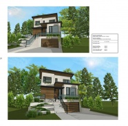13196 SHOESMITH LOOP - Maple Ridge - Silver Valley