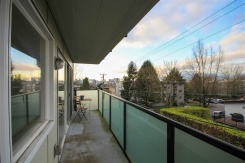 304 2333 TRIUMPH STREET - Vancouver East - Hastings