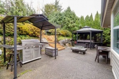134 PARKSIDE DRIVE - Port Moody - Heritage Mountain