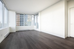 1307 6333 SILVER AVENUE - Burnaby South - Metrotown