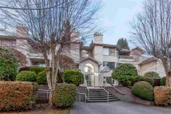 109 1955 SUFFOLK AVENUE - Port Coquitlam - Glenwood PQ