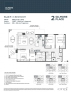 4010 2108 GILMORE AVENUE - Burnaby North - Brentwood Park