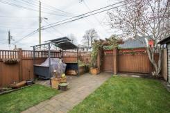 6161 ST. GEORGE STREET - Vancouver East - Fraser VE