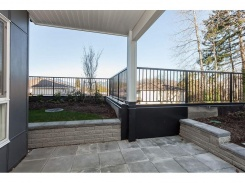 108 22315 122ND AVENUE - Maple Ridge - West Central