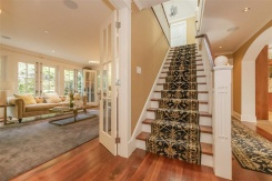 4116 CYPRESS STREET - Vancouver Westside North - Shaughnessy