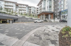 3905 1788 GILMORE AVENUE - Burnaby North - Brentwood Park