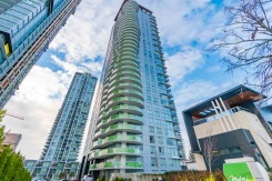 1701 6638 DUNBLANE AVENUE - Burnaby South - Metrotown