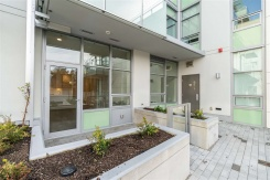 A113 4963 CAMBIE STREET - Vancouver Westside South - Cambie
