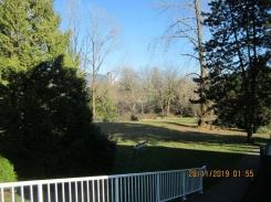 9 2880 DACRE AVENUE - Coquitlam - Ranch Park