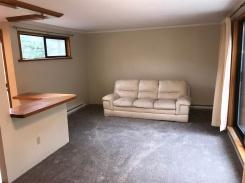 301 9148 SATURNA DRIVE - Burnaby North - Simon Fraser Hills