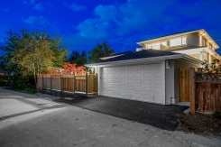 300 MUNDY STREET - Coquitlam - Central Coquitlam