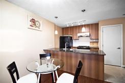 1808 7108 COLLIER STREET - Burnaby South - Highgate