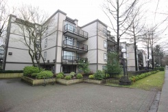 308 1060 E BROADWAY - Vancouver East - Mount Pleasant VE