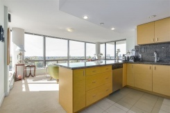 1201 9188 COOK ROAD - Richmond City Centre - McLennan North