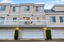 26 12500 MCNEELY DRIVE - Richmond North - East Cambie